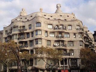Barcelona de nuevo13.jpg