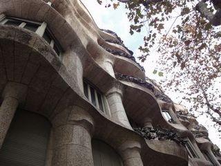 Barcelona de nuevo14.jpg