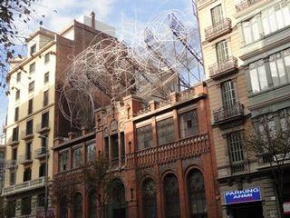 Barcelona de nuevo15.jpg