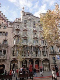 Barcelona de  nuevo16.jpg