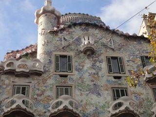 Barcelona de nuevo17.jpg