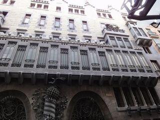 Barcelona de nuevo18.jpg