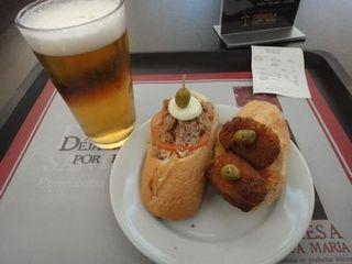Barcerona Airport.jpg