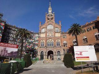 Barcerona Hospital de Sant Pau.jpg