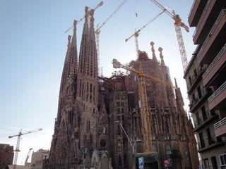 Barcerona Sagrada Familia 1.jpg