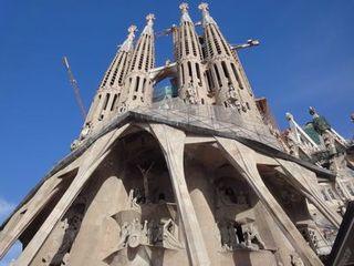 Barcerona Sagrada Familia 2.jpg