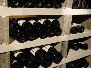 FRANCE2011 085.jpg