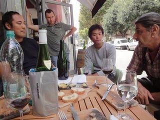 FRANCE2011 263.jpg