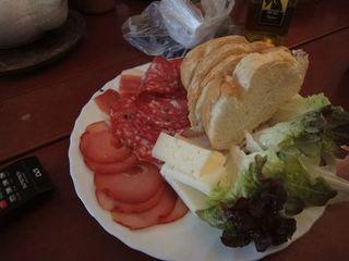Ibiza Breakfast.jpg