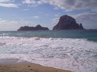 Ibiza Cala D'hort.jpg