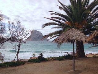 Ibiza Cala D'hort 3.jpg