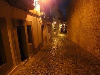 Ibiza Dalt Vila 10.jpg
