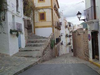 Ibiza Dalt Vila 2.jpg