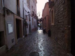 Ibiza Dalt Vila 6.jpg