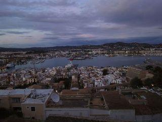 Ibiza Dalt Vila 9.jpg