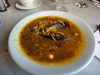 Ibiza Lunch.jpg