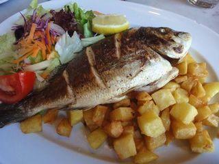 Ibiza Lunch 2.jpg