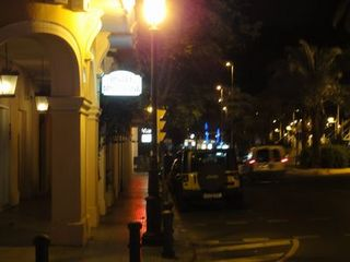 Ibiza Monte Sol.jpg