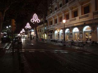 Ibiza night illmination.jpg