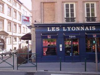 LYON (Bouchon1).jpg