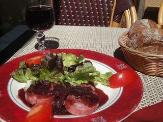LYON (Lunch-Saucisson Lyonnais).jpg
