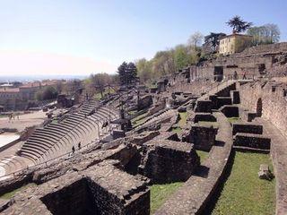LYON (Theatres Romaine).jpg