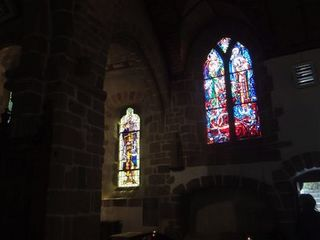 Mont St-michel 14.jpg