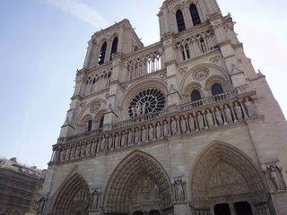 Paris Cathedrale Notre-Dame de Paris.jpg
