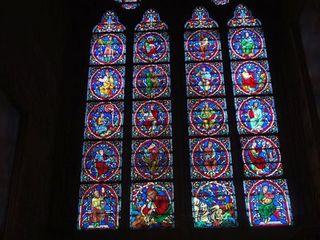 Paris Cathedrale Notre-Dame de Paris 2.jpg