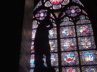 Paris Cathedrale Notre-Dame de Paris 3.jpg