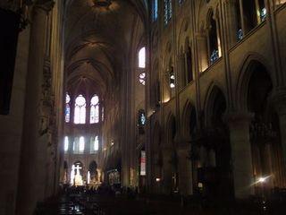 Paris Cathedrale Notre-Dame de Paris 4.jpg
