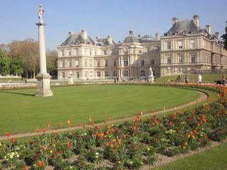 Paris Jardin du Luxembourg.jpg