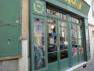 Paris Le Baratin.jpg