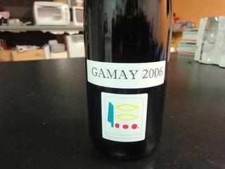 Roch Gamay 2006.jpg