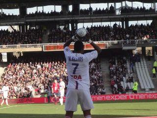 Soccer Lyon-Lille(Bastos).jpg