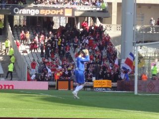 Soccer Lyon-Lille(Lloris).jpg