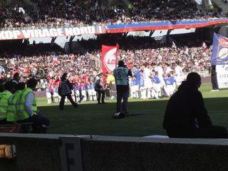 Soccer Lyon-Lille.jpg