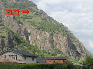 Swiss 10.jpg