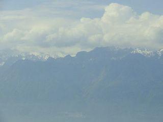 Swiss 7.jpg