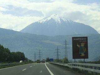 Swiss 9.jpg