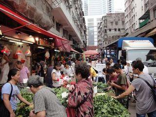 hongkong10.jpg