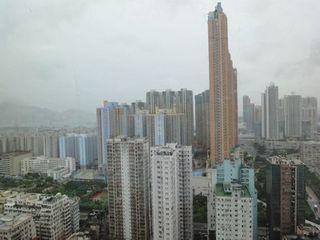 hongkong44.jpg