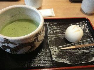 kyoto21.jpg