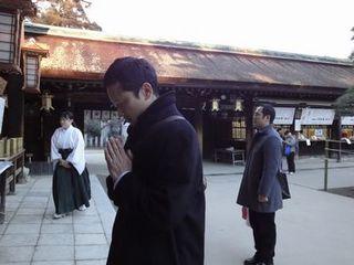 kyoto23.jpg