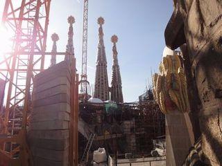 Barcelona de nuevo212.jpg
