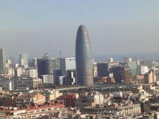 Barcelona de nuevo213.jpg