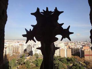 Barcelona de nuevo214.jpg