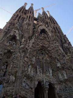 Barcelona de nuevo216.jpg