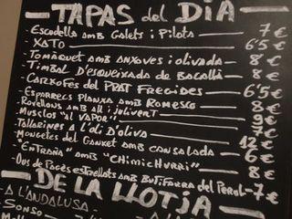 Barcelona de nuevo220.jpg