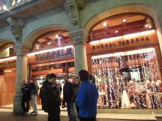 Barcelona de nuevo223.jpg